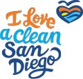 19th Annual Creek to Bay Cleanup @ virtual event